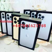 Apple iPhone 13 Pro, €700, iPhone 13 Pro Max, iPhone 13 Pro,