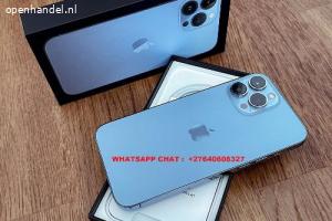 Apple iPhone 13 Pro, iPhone 13 Pro Max, iPhone 13,12 Pro Max