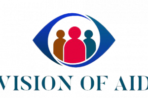 Bekijk het op Vision Of Aid!
