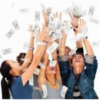 Betrouwbaar en veilig crowdfundingkrediet