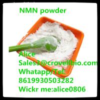 Buy NMN powder NMN price NMN supplier with good price