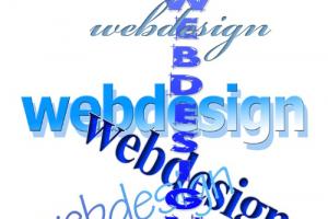 De goedkoopste webdesigner