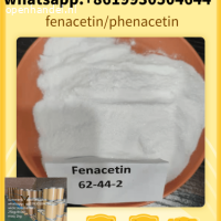fenacetin suppliers in china