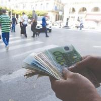 financiering voor iedereen