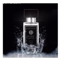 FM Parfum Hanneke