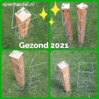GEZOND 2021.......