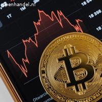 Gratis €1000,- handelen in cryptocurrencies via coinbeurs.nl