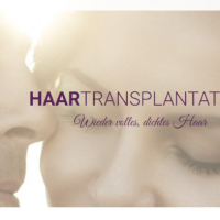 Haartransplantation - Acuraklinik Weert