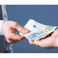 Heb je geld nodig om je bedrijf uit te breiden ?
