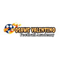 Internationaal voetbalkamp