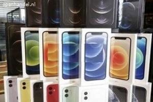 iPhone 11 350eur,iPhone 12Pro 500eur,WhatsApp +447841621748