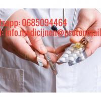 Koop Ketamine , Tramadol , XTC, Ritalin , Oxycodon , Diazepa