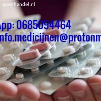 Koop  verschillenden pijnstillers , slaap **** , XTC pille