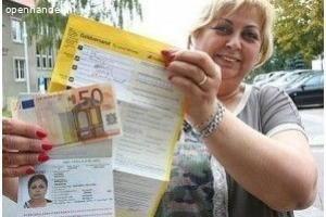 Krediet en hypotheken