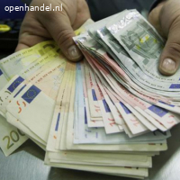lening subsidie en investeringen