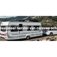 Maak je Caravan klaar voor de Winterstop