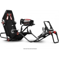 Next Level Racing FGT Lite Cockpit