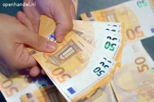 NIET-BANKFINANCIERING