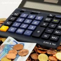 Snelle en zeer betrouwbare lening in volledige zekerheid