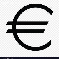Snelle, veilige en betrouwbare financiering
