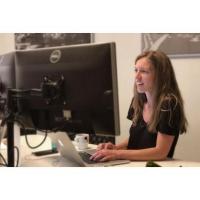 Student Magento 2 freelancer zoekt werk
