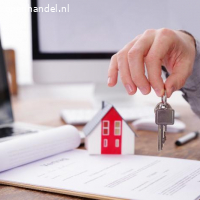 toekenning van leningen en financiering