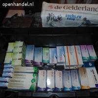Top kwaliteit medicijnen tekoop zonder recept