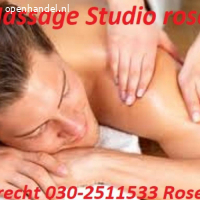 utrecht massage