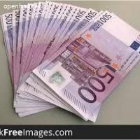 Wij bieden zakelijke lening, persoonlijke lening tegen 3% re