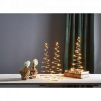 Winkel Online LED Kerstverlichting buiten in Nederland
